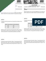 05_RecuperaçãoProva.pdf