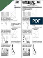 10_Lista_Teorema_Pitagoras.pdf