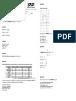 QuestõesP2_ALUNO.pdf