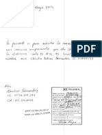 58960881.pdf