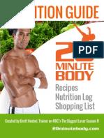 20MB Challenge Nutrition Guide r5 v1