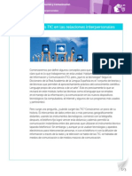 TIC_y_relaciones_interpersonales(1).pdf