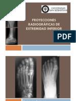 Clase 6 Proyecciones  de extremidad inferior (Práctico RDI).pdf