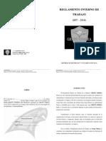 RIT GRUPO ODISEA.pdf