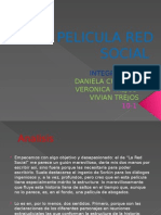PELICULA+RED+SOCIAL