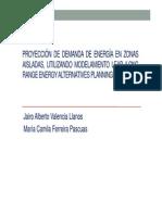 Proyeccion Demanda Energia Zonas Aisladas Definitiva