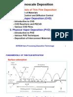 Nanoscale+Deposition_2014