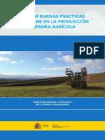 Guia Seguridad Produccion Agricola