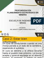 1.3. Planeamiento Estrategico Mypp