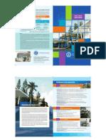 Brosur_2015_Pasca_ITB.pdf