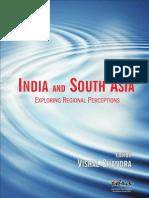 book_IndiaandSouthAsia.pdf