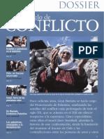 Dossier 44 - Un Siglo de Conflicto