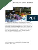 Modelos Economicos.docx