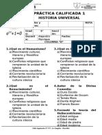 FICHAS Y PRACTICAS HHUU.docx