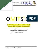 2012_OMITS_SD_Penyisihan.pdf