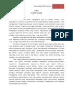 tugas pemilihan portofolio.docx