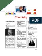 1209081347104186 Chemistry