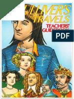 Gullivers Travel - FINAL DRAFT.pdf