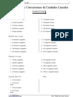 fisica-conversion-unidades.doc
