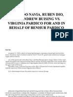 Navia vs. Pardico (1)
