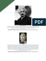 Filsuf Dan Ilmuwan