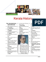 1209101347260854kerala_history