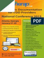 Conference Catalog 20141204 Web