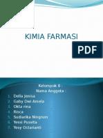 KIMIA_20FARMASI