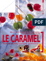 Le Caramel