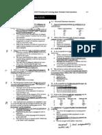 AT-Wiley.pdf