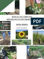 El-Método-Manual-de-Campo.pdf