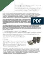 strobits.pdf