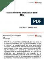 214983586-TPM