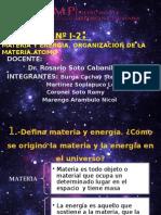 SEMINARIO-Nº-I-2.pptx