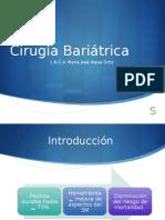 Cx Bariatrica 1