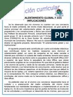 proyecto Que es el calentamiento y global y como lo reduzco.docx