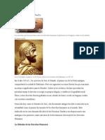 defensa de los derechos humnos jesus.docx