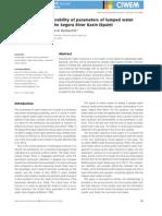 wej12091.pdf