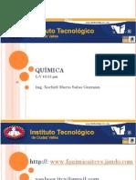 criterios+quimica.pdf