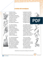 Articles-27346 Recurso PDF