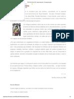 TEXTOS OCULTOS_ _Ajuar Funerario_, Fernando Iwasaki