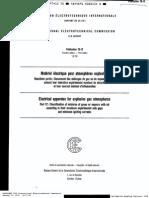 IEC 79-12