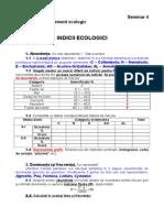 REFERAT-SEMINAR-04.doc