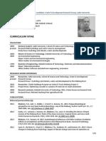 CV_Rasanen.pdf