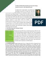 KS-Proker.pdf