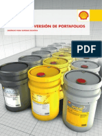 guia-de-conversion-portafolio SHELL.pdf