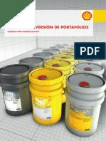 guia-de-conversion-portafolio SHELL.pdf