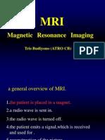 MRI-ATRO.pdf