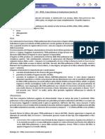 Biologia 13 - RNA, trascrizione e traduzione (parte 2).pdf