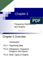 Chapter 02 math